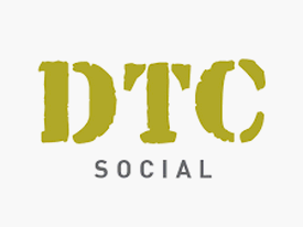 dtcsocial